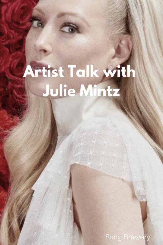 Julie Mintz